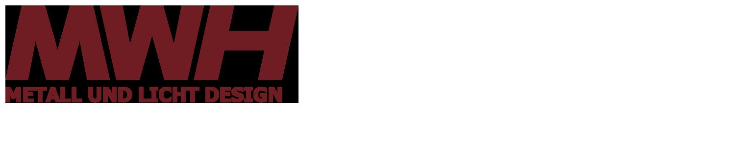 Logo-MWH-F