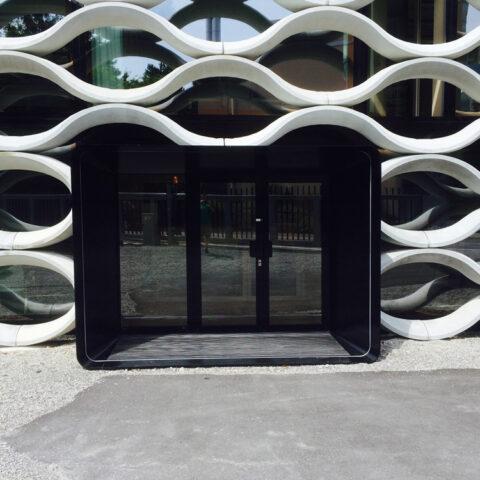Galerie Bruno Bischofberger